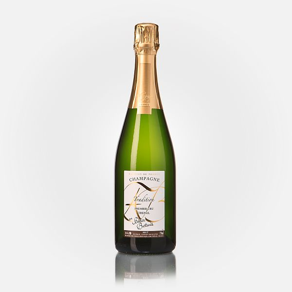 Brut Tradition 1er Cru