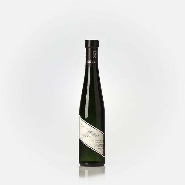 Oestricher Lenchen Riesling Auslese