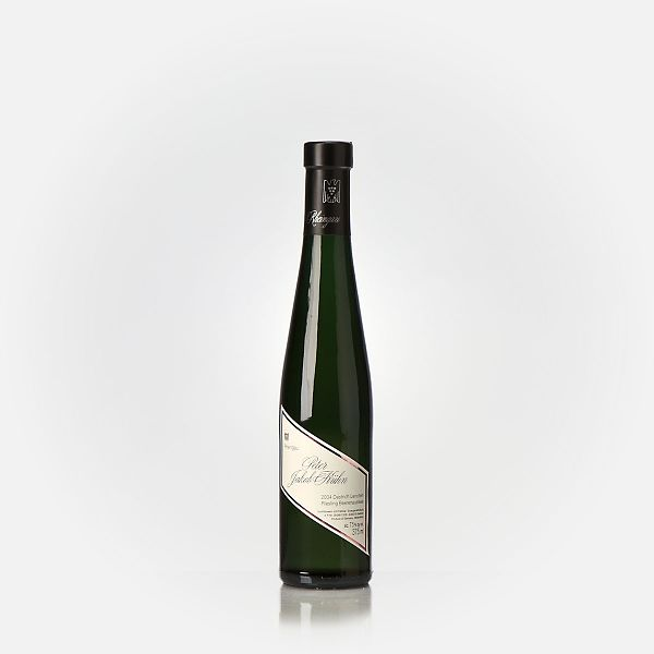 Oestricher Lenchen Riesling Beerenauslese