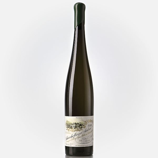 Scharzhofberger Riesling Auslese