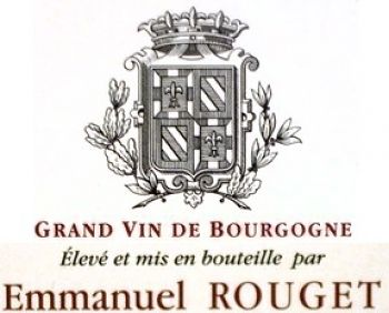 Domaine Rouget